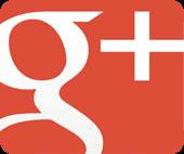 social-googleplus