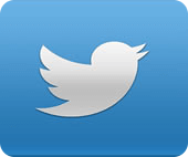 social-twitter